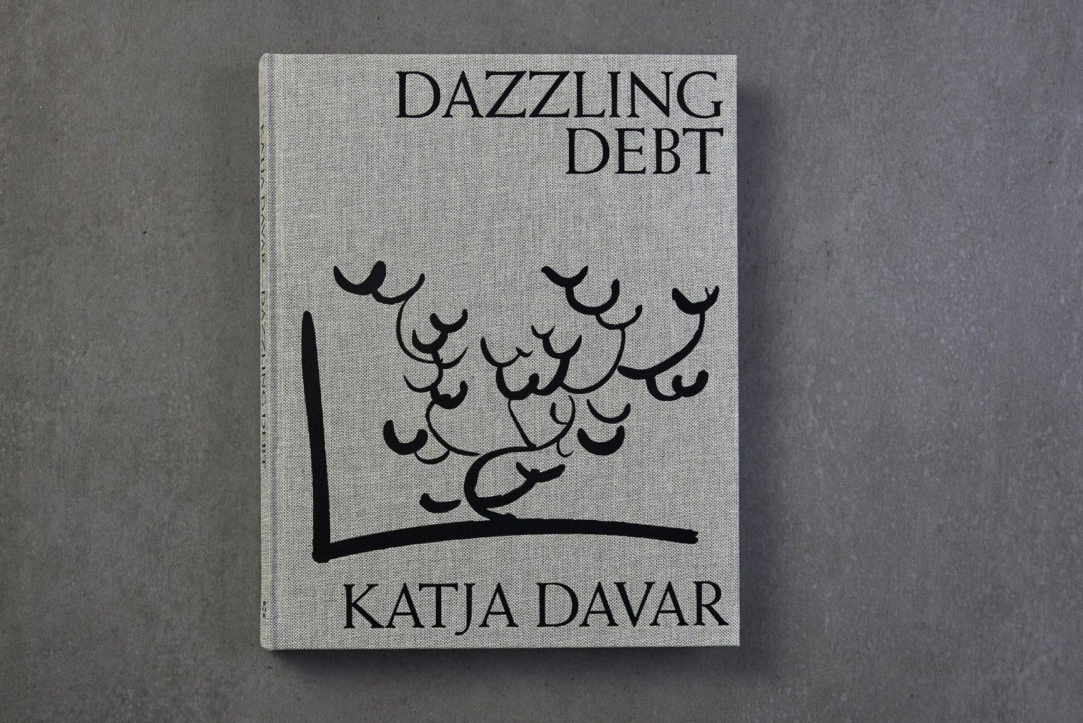 Dazzling Debt